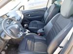 ( 2016 ) RENAULT SCENIC III 1.6DCI BOSE EDT